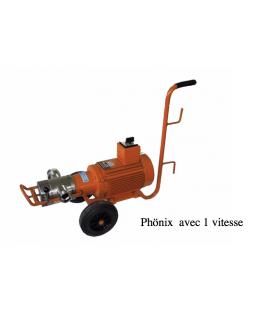 Pompe Phoenix