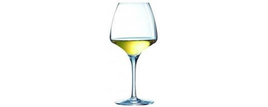 Le verre Open Pro Tasting
